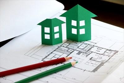 夢を叶える注文住宅
