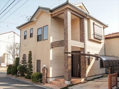 大阪府で注文住宅の建築やリフォームをお考えなら