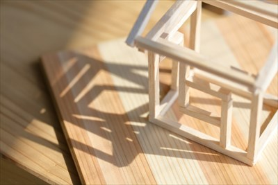 木造住宅耐震診断補助について