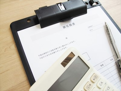 大阪で制震リフォームの費用を相談するなら【創建築事務所】へ