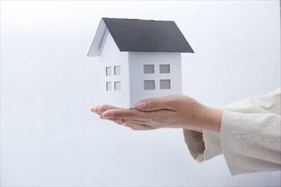耐震補強は大阪にある【創建築事務所】まで~家屋の安全性を高めて家族を守ろう!~