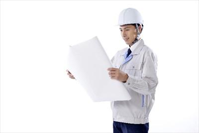 大阪府で地震対策をするなら【創建築事務所】~地震対策に力を入れる業者!耐震診断もお任せ~