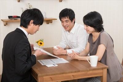 地震対策は大阪府にある【創建築事務所】へ!耐震・制震のプロによる最適なプランを提示